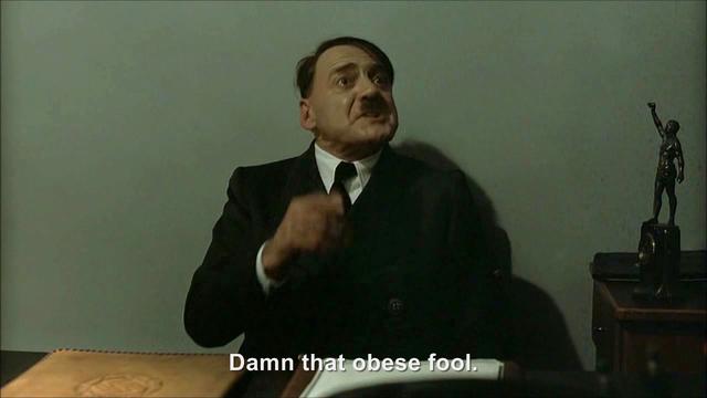 File:Hitler is informed Reichmart had no dog food.png