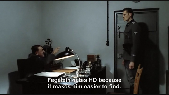 File:Hitler is informed he's in standard definition now.png