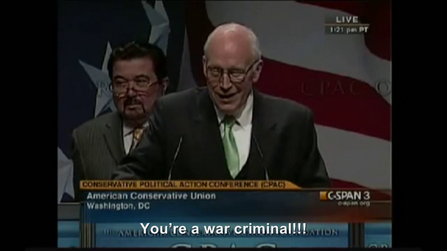File:Hitler calls Dick Cheney a war criminal.png