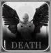 Angel of Death Part I Challenge