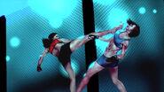 The-saints-kickboxing