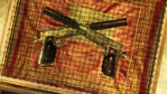 AMTs at McGarmond's Gun Shop