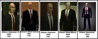 The evolution of Hitman.png