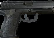 Slp 40 pistol