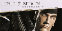 Hitman: Codename 47/Soundtrack