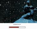 Thumbnail for version as of 09:54, September 17, 2011