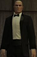 Agent47TuxedoBloodMoney