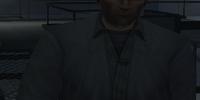 Asylum Patient (characters)