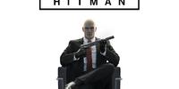 HITMAN™/Soundtrack