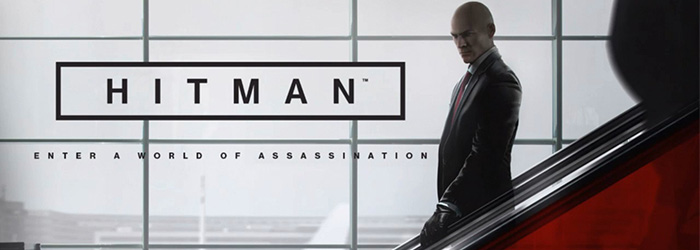 Hitman2016Header