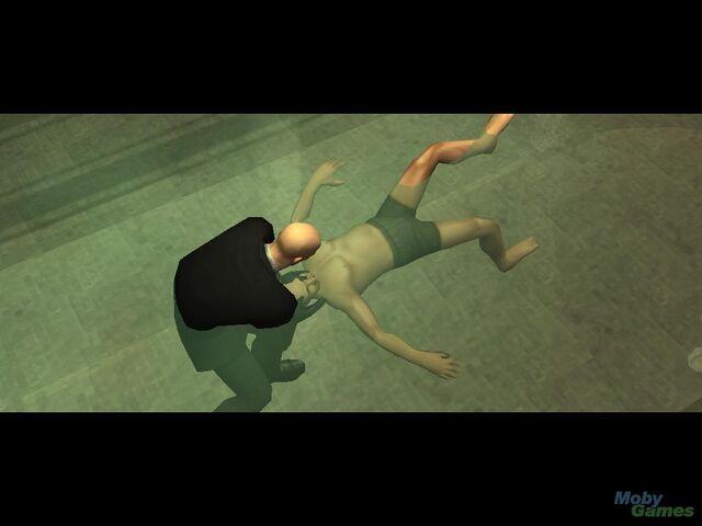 File:Drowned.jpg