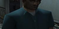 Asylum Staff (characters)