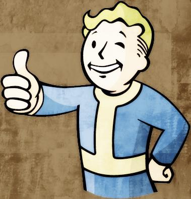 File:663872-vault boy manip super.jpg