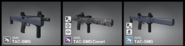 851217615 preview SMGs