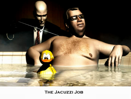 File:The Jacuzzi Job.png