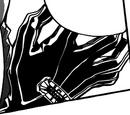 Reale Illusionen Handschuhe