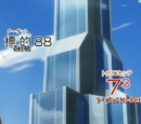 Episode 088
