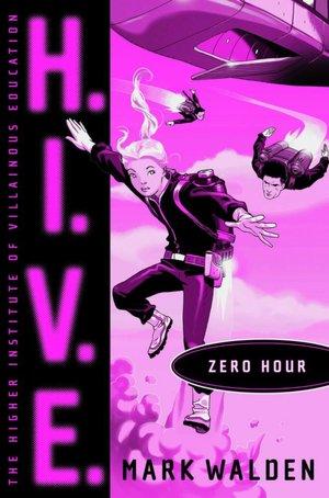 File:Zero-hour-book-cover.jpg