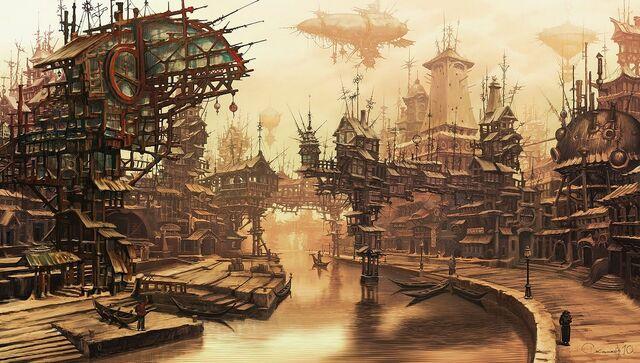 File:Village-steampunk.jpg