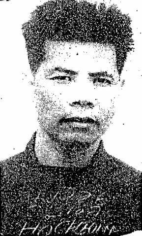 File:KSMP Ho Cheung portrait.png