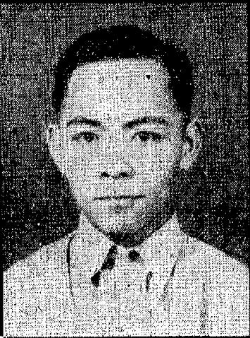 File:TKP Mak Chi Wah portrait.png
