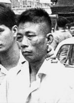 File:STMP Chan Kai Yu under arrest.png