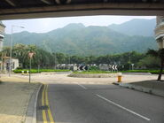 KinTung Roundabout