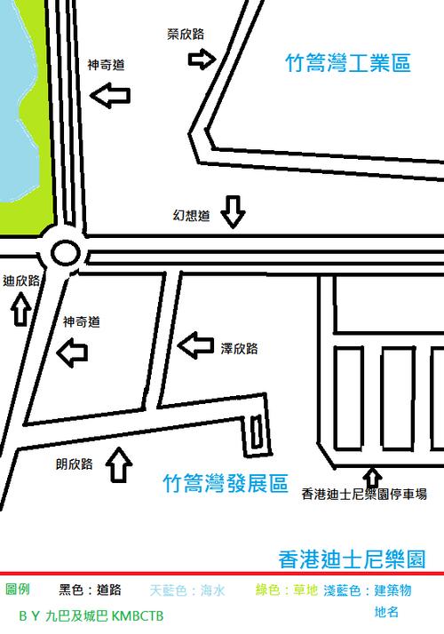 Long Yan Road And Chak Yan Road Floor.png
