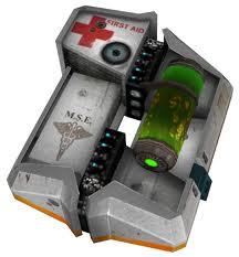 File:Health Pack HL2.jpg