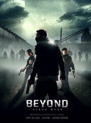 Beyond-Black-Mesa-poster