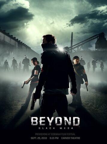 File:Beyond-Black-Mesa-poster.jpg