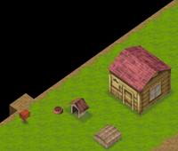 HM64 map farm