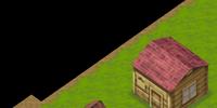 Farm (HM64)