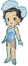 File:Mimi (HMDS).png