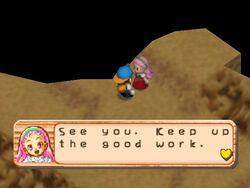 Popuri Screenshot 2 HM64