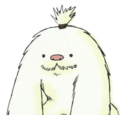 Mukumuku (DS)
