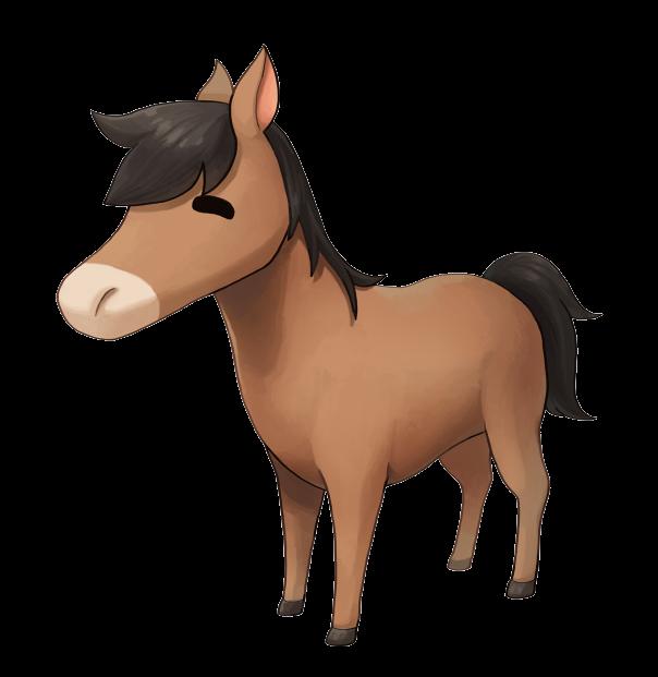 HorseSV