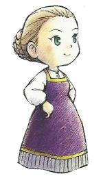Sasha FoMT