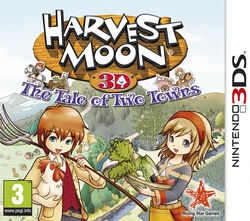 Harvest-moon-3ds-pal-cover