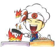 CookingPete
