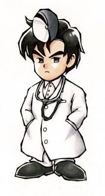 File:Doctor (BTN).jpg