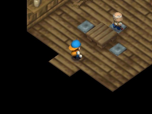 File:Head Carpenter Screenshot 3 HM64.jpg