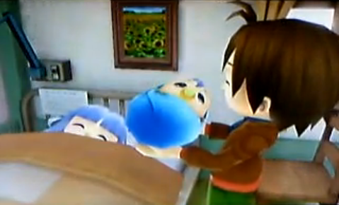 File:Baby is born.png