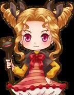 WitchieNormal