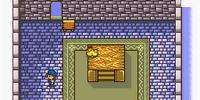 Golden Chicken (HM)