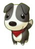 DogSV