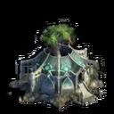 ElvenGreatHall02