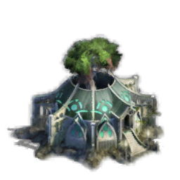 File:ElvenGreatHall02.png
