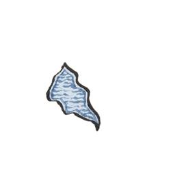 File:LakeExtraB (2).jpg