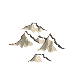 File:Mountains2 (2).jpg